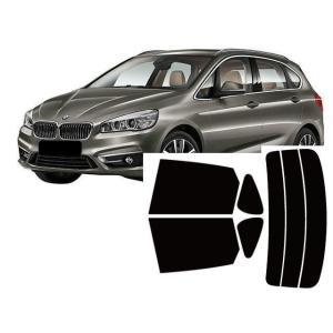 カット済み断熱カーフィルム BMW 2シリーズアクティブツアラーF45 型式2A15等販売年14/10〜|springwood