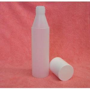 詰め替え用ボトル200ml 1本|springwood