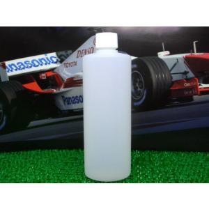 詰め替え用ボトル400ml 1本|springwood