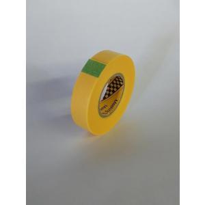 3Mマスキングテープ12mmX18m 1個|springwood