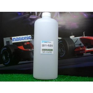 洗車用洗剤水垢取り脱脂クリーナー1000ml入り|springwood