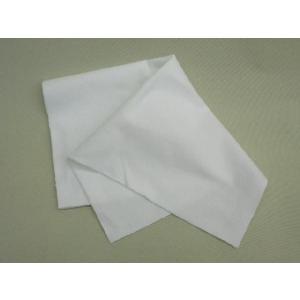 コーティングやワックス等の拭き取りネル布5枚入り|springwood