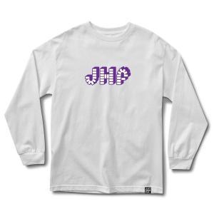 JHF(ジェイエイチエフ) ロンT