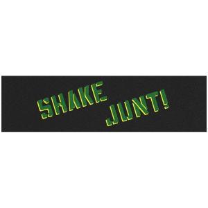 SHAKE JUNT(シェイクジャント)