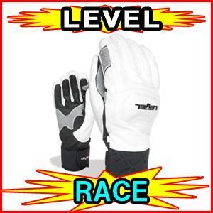 RACEは多くのアスリートやプロフェッショナルから支持されています。 プロテクション、快適さ、そして...