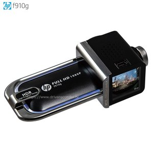 [在庫有即納]hp | ヒューレットパッカード フルHDドライブレコーダー f910g 高画質200万画素 1年保証 ドライバーアシスト機能搭載モデル|sptanigawaya|02