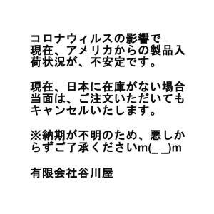 WeatherTech 日産ニッサン Leaf リーフ(2013〜2017モデル) カーゴライナー/ラゲッジマット(ブラック) sptanigawaya 04