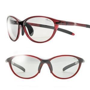 まぶしい太陽光と眼に有害な紫外線、ブルーライトをカットするサングラス。 シーンにあわせて使い分けでき...