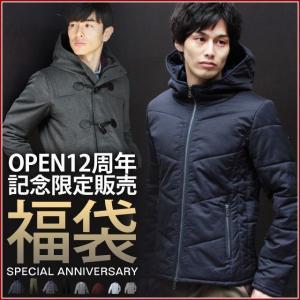 【福袋】SPUTNICKS 12周年特別限定福袋|spu