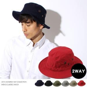 バケットハット メンズ 男性 帽子|spu