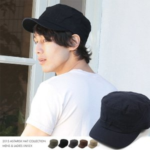 【セール対象】ワーク キャップ  メンズ 帽子|spu