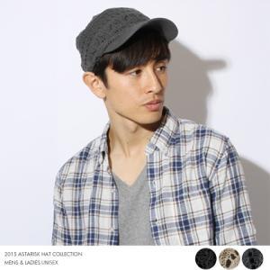 ニット帽 キャップ メンズ 帽子|spu