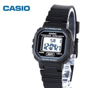 腕時計 CASIO カシオ|spu
