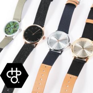 【腕時計】クオーツ 腕時計 CHPO メッシュ レザー チーポ ペアウォッチ ユニセックス メンズ レディース プレゼント|spu