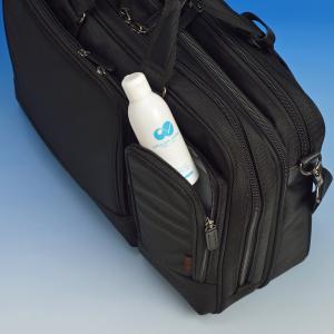 シュピューラーSP170 携帯ビデ 海外旅行 トラベル 防災 赤ちゃん シャワー 痔 避難所|spuler|05