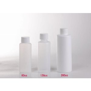 フリーボトル200|spuler