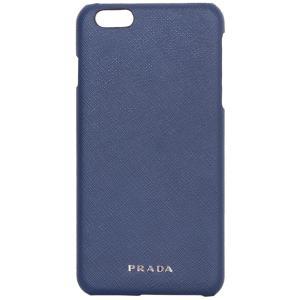 プラダ PRADA スマホケース I-PHONE アイフォン...