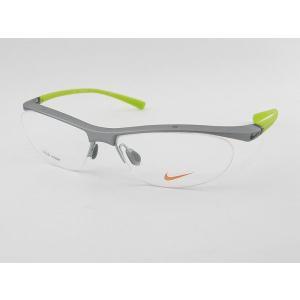 ナイキ NIKE 度付レンズセット 7070-2-085 メガネ新作 野球 軽量 アスリート 設計 プロ使用 スポーツ ゴルフ テニス マラソン 度付サングラスに|squacy