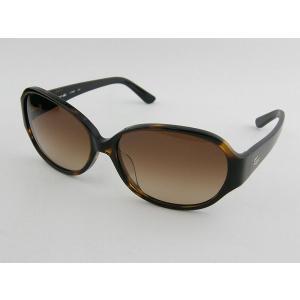 Lacoste ラコステ L719SA-214サングラス べっ甲柄 人気 ファッション お洒落 セクシー UV 紫外線 カジュアル レジャー ワニ クロコ レディース 女性|squacy