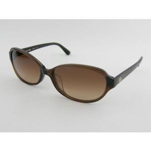 Lacoste ラコステ L720SA-210 サングラス ブラウン 茶色 ファッション お洒落 セクシー UV 紫外線 カジュアル レジャー ワニ クロコ 女性 レディース|squacy