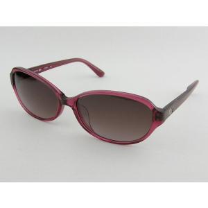 Lacoste ラコステ L720SA-525 サングラス ピンク 小悪魔 ファッション お洒落 セクシー UV 紫外線 カジュアル レジャー ワニ クロコ 女性 レディース|squacy