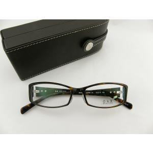 O&X メガネフレーム102-01 スクエア 老眼鏡セット 現品限り 処分セール 日本製 メイドインジャパン ZIFL