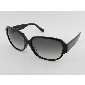 ヴィヴィアンウエストウッド 7749-BK サングラス 黒セル カワイイ 新作 オシャレ 個性的 可愛い オーブ UV ケース付 ユニセックス vivienne シンプル|squacy