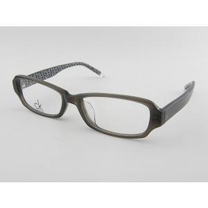 CK カルバンクライン 5758A-035 メガネフレーム 度付可 眼鏡 めがね 新作 定番 人気 セルフレーム Calvin Klein 最新モデル ロゴプリント お洒落 知的|squacy