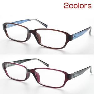 イオックス 度付き IP-1001 メガネ TR90 軽量 アーガイル めがね 伊達眼鏡 シンプル ユニセックス メンズ 快適 レディース 柔らかい ZIFL|squacy