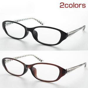 イオックス 度付き IP-1005 メガネ 黒縁 TR90 千鳥格子 めがね 伊達眼鏡 シンプル ユニセックス メンズ お得 レディース 快適 スリム 柔らかい 軽い ZIFL|squacy