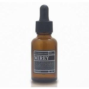 高濃度酸素美容液 MIREY エクセレントオイル 20ml