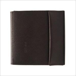 薄い財布 abrAsus(アブラサス)メンズ 二つ折り革財布|srcc|03