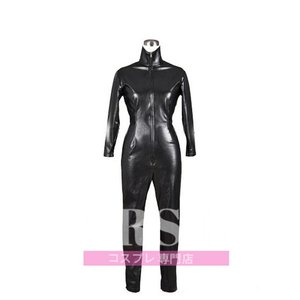 ◆商品内容:写真通り ◆サイズ 女性  身長 バスト ウェスト ヒップ  S 150-155 75-...