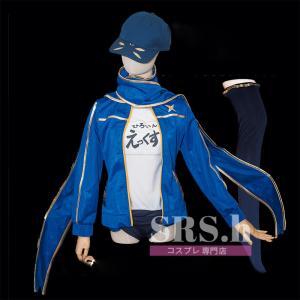 Fate/Grand Order(フェイトグランドオーダー・FGO)謎のヒロイン X alter  コスプレ衣装 コスチューム アニメ 変装 イベント|srs-h
