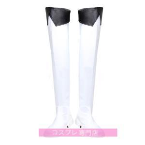 【COSPLAY SHOES】 ゴブリンスレイヤー   女神官  コスプレ靴 コス cos コスチューム アニメ イベント|srs-h