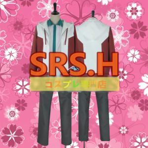 うたの☆プリンスさまっ♪一十木 音也  コスプレ衣装 コスチューム アニメ 変装 イベント|srs-h