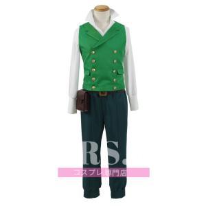 僕のヒーローアカデミア 緑谷出久  コスプレ衣装コスチューム アニメ ゲーム オーダーメイド対応|srs-h
