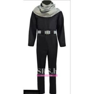 僕のヒーローアカデミア 相澤 消太 コスプレ衣装コスチューム アニメ ゲーム オーダーメイド対応|srs-h