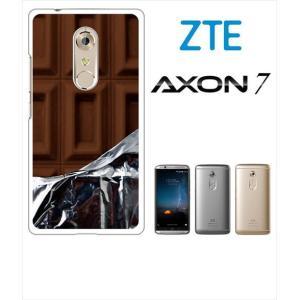 AXON 7専用ケース  素材:ポリカーボネット サイズ:縦約15.8cm × 横約9.5cm × ...