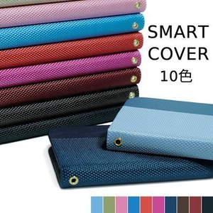 ZenFone Max (M2) ZB633KL ゼンフォンスマホケース おしゃれ かわいい 手帳型ケース カバー ツートン カラー シンプル|ss-link