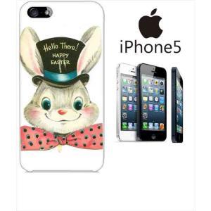 iphone5/5s iPhone 5s アイフォン スマホ ハードケース ジャケット ファンシーアニマル-G ファンシー アニマル ネコ エクスペリア ss-link