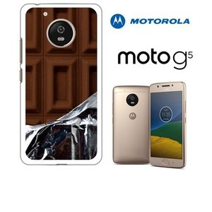 Moto G5専用ケース  素材:ポリカーボネット サイズ:縦約14.4cm × 横約7.3cm ×...