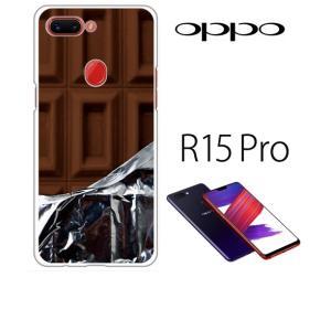 R15 Pro専用ケース  素材:ポリカーボネット  ※カスタムジャケットカバーのみの販売となります...