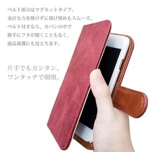 LG K50 softbank 手帳型 花 パール キラキラ デコ アンティーク調 レザー 合皮 スマホケース 横開き カード収納|ss-link|03