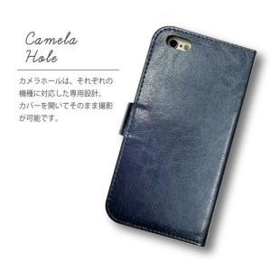 iPhone11 Pro スマホケース 手帳型 PUレザー リボン スカーフ チェーン ストラップ ファー|ss-link|03