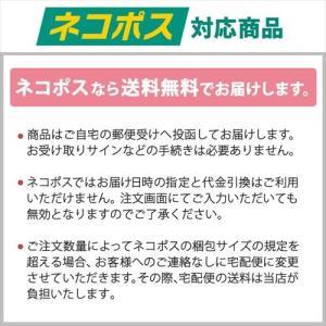 iPhone 8/iPhone 7 Apple docomo au softbank ケース 手帳型 ねこ パンダ 柴犬 ペンギン ハムスター ワッペン おしゃれ かわいい moimoikka (もいもいっか)|ss-link|16
