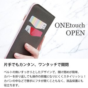iPhone 8/iPhone 7 Apple docomo au softbank スマホケース 手帳型 ベルトなし ネイティブ コンチョ ビンテージ ヴィンテージ PUレザー 合皮 カバー|ss-link|05
