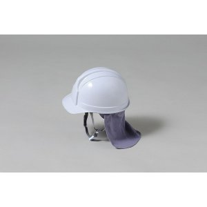 防災用ヘルメット ボウサイ-100 たれ覆い付き|ss-miyabi-store