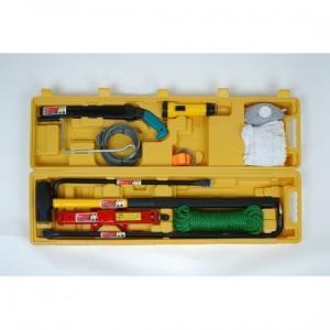 レスキュー11 緊急時救助用工具セット|ss-miyabi-store