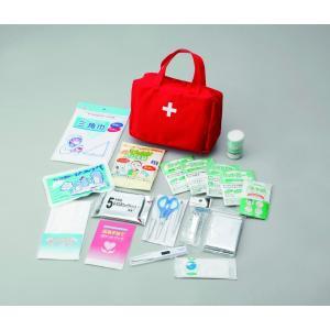 救急バックセット21点 KB-21-500|ss-miyabi-store